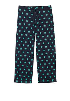 Hush brushed cotton pyjamas are a seasonal favourite for cosy nights and lazy days. Stay stylish at home in this bright star print. Cotton Pyjamas, Bright Stars, Lazy Days, Bold Prints, Christmas 2016, Star Print, Nightwear, Cosy