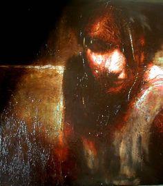 """""""Wilderness 1"""" by Mark Demsteader"""