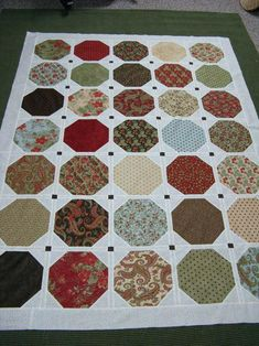 Layer Cake Fabric Moda Layer Cake Quilt Patterns Peace On Earth Layer Youtube Layer Cake Quilt Patterns Layer Cake Quilts Pinterest