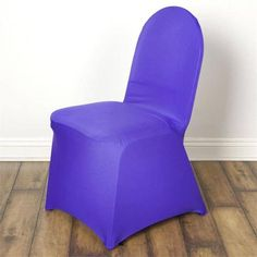 Dining Chair Seat Covers, Banquet Chair Covers, Wedding Decorations For Sale, Retro Office Chair, Cheap Adirondack Chairs, Purple Chair, Spandex Chair Covers, Upholstered Swivel Chairs, Leather Recliner Chair