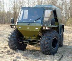 arrma granite blx first gen truck. Amphibious Vehicle, Monster Trucks, Racing, Vehicles, Car, Granite, Amphibians, Running, Automobile