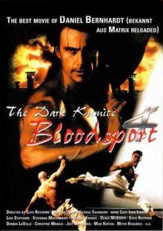 bloodsport movie hd download