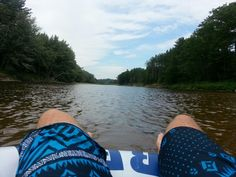 24 Best Ohhhh    The Saco images in 2016 | Saco river, River