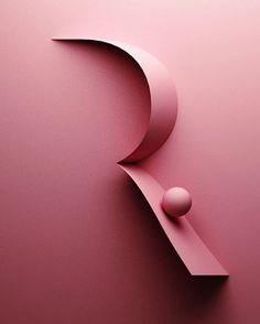 R.  #cgi #3d #motiongraphics  #stilllife #simple #minimalist #geometry #geometric #colorful #blender #blender3d #abstract #abstractart #instadaily #instaoftheday #render #dailyrender #motiondesign #design  #light #softlight #goodlight