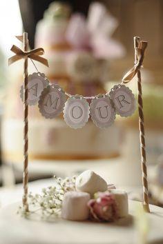 french-made-wedding-cake