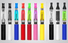 Vapor Kings is one of the popular manufacturers of electronic cigarettes. We have wide range of products that gives you opportunity to buy electronic cigarettes in Australia. We specialise in manufacturing and exporting quality products locally and internationally.