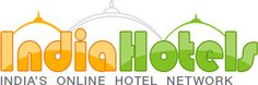 Easily search and book cheap, budget and luxury hotels in India.