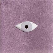 """""""violeta"""" carlos aguirre grupo 2009"""