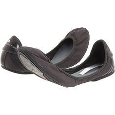 Ballerina By Shoes Stella Adidas90 Thallo For Mccartney 4j3LSARq5c