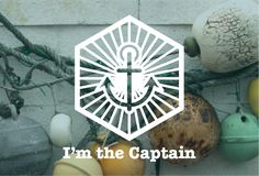 I'm 'The Captain'. Want to find out your personality? Take the Who Am I? quiz: http://you.visualdna.com/quiz/whoami