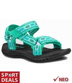 TEVA ΣΑΝΔΑΛΙΑ ΜΠΕΜΠΕ Sandals, Shoes, Fashion, Slide Sandals, Moda, Shoes Sandals, Zapatos, Shoes Outlet, Fashion Styles