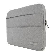 11 12 13 14 Man Felt Notebook Laptop Sleeve Bag Pouch Case For Acer Dell HP Asus Lenovo Macbook Pro Reitina Air Xiaomi 1 Macbook Pro Laptop, Laptop Pouch, Notebook Sleeve, Notebook Laptop, Laptop Accessories, Women Accessories, Laptop Screen Repair, Laptop Storage, Laptops For Sale