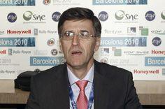 La energía nuclear ha vuelto para quedarse. Por (*) José Emeterio Gutiérrez, Presidente de la Sociedad Nuclear Española