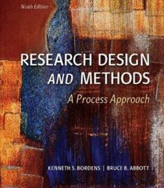 The good earth introduction to earth science 3rd edition mcconnell research design and methods a process approach 9th edition pdf fandeluxe Image collections