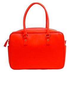 Love the Audrey bag!