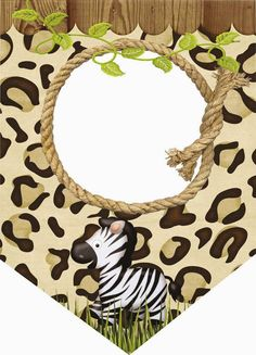 ELA ELA ELA and in real-world contexts may prefer to take the ELA As ELA is a diploma. Jungle Theme Birthday, Jungle Party, Safari Party, Safari Theme, 1st Birthday Parties, Project Life Baby, Jungle Animals, Animal Party, Party Printables