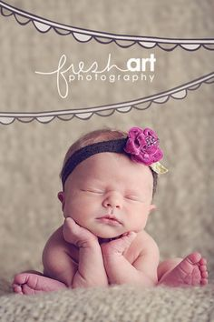 HUSH LITTLE BABY OVERLAY SET - vol. 25. so cute!