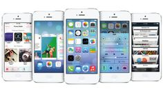iOS 7 tips and tricks