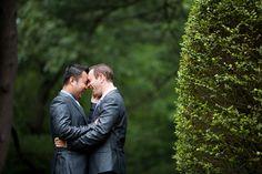 same-sex-wedding-photographer-sandra-costello