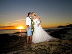 To make your big day memorable you have to hire a Hawaii photography or photographer services from Dream Weddings Hawaii.