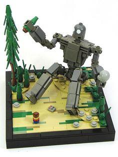 Lego│Lego - #Lego