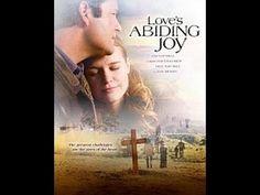 4.- La alegría perdurable del amor. Película cristiana completa en español. - YouTube