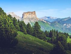 Mont Dore, Formations Rocheuses, Clermont Ferrand, Rhone, Loire, Half Dome, Monument Valley, The Good Place, Destinations