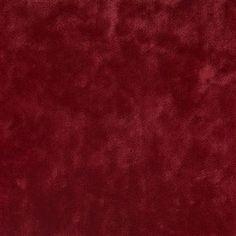 moyarta - scarlet