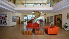Luxury Private Estate - the Algarve, Portugal - Elite Lifestyles