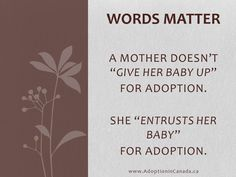 Unlike adoption agencies, we ensure a more legally sound adoption plan protecting the adoption process. Open Adoption, Foster Care Adoption, China Adoption, Adoption Quotes, Adoption Agencies, Birth Mother, Adoptive Parents, Adoption Process, Africa
