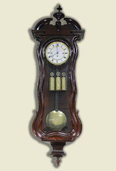 El Maestro Relojero - Relojes de pared Madrid