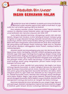 Baca Online, Muslim Religion, All About Islam, Learn Islam, Islamic World, Nature Crafts, Islamic Quotes, Quran, Qoutes