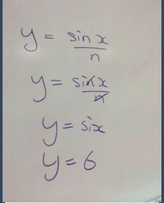 When you don't know how to solve a math problem << need to try this at least once :) Math Puns, Math Humor, Teacher Humor, Nerd Jokes, Nerd Humor, Math Work, Fun Math, Math Cartoons, Math Quotes