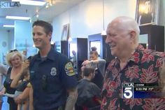 reunion-of-doctor-and-paramedic-KTLAvideo