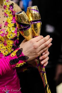 #clubs in #rhythmic #gymnastics