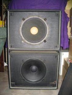 swr goliath 2 bassbox 500 watt 4x10 8 ohm in kreis pinneberg barmstedt musikinstrumente. Black Bedroom Furniture Sets. Home Design Ideas