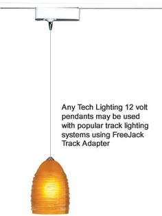 Tech Lighting FreeJack Canopies, Adapters & System Connectors - Brand Lighting Discount Lighting - Call Brand Lighting Sales 800-585-1285 to ask for your best price!