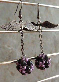Kupuj mé předměty na #vinted http://www.vinted.cz/doplnky/nausnice/15664261-nausnice-neni-nac-se-ptat