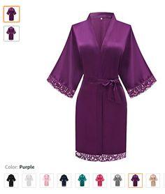 edf046527d Same-Sex Couple s Waffle Weave Bathrobe Set 100% Egyptian Cotton-Unisex One  Size Fits Most-Spa Robe