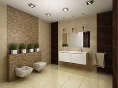 Bathroom Tiles Sydney - Are you looking best Bathroom Tiles in Sydney to give your bathroom a modernize look. https://goo.gl/Dg4E22