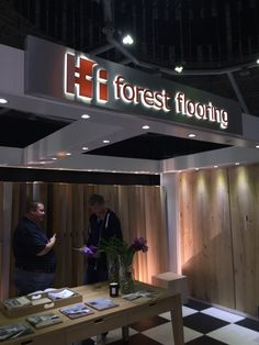 Pictures from our stand at Grand Designs Live May 2015 Grand Designs Live, Flooring, Pictures, Photos, Wood Flooring, Grimm, Floor