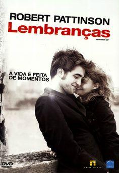 Um filme de Allen Coulter com Robert Pattinson, Emilie de Ravin, Chris Cooper, Lena Olin. Nova York. Tyler Roth (Robert Pattinson) é um jovem rebelde que não tem uma boa relação com o pai, Charles (Pierce Brosnan), desde que uma tragédia ab...