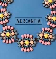 I fiori sbocciano nel nostro Factory Store in Viale Roma 223 a Massa <3 Venite a trovarci siamo aperti tutti i giorni! 3, Bracelets, Earrings, Jewelry, Rome, Jewerly, Ear Rings, Stud Earrings, Jewlery