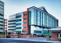 20 Best Facilities I've traveled to  images | Los Angeles, Medical