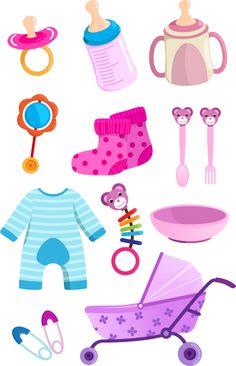 http://www.palermobabyplanner.it/wp-content/uploads/2013/02/baby-stuff.jpg