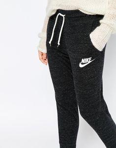 jogging adidas asos