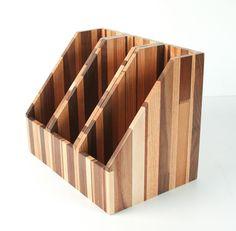 Projetos Para Experimentar On Pinterest Wooden Tea Box