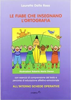 Difficult sound cards- Le carte dei suoni difficili fairy tales that teach spelling - Social Service Jobs, Social Services, Educational Websites For Kids, School Equipment, Italian Lessons, Forever Book, Classroom Projects, Writing Workshop, Learning Disabilities
