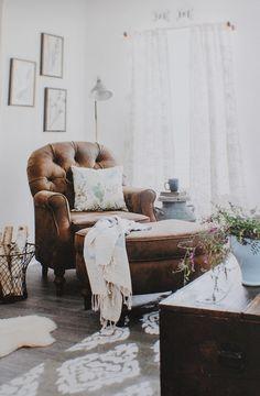 City-Farmhouse-Style-Book.jpg (458×700)