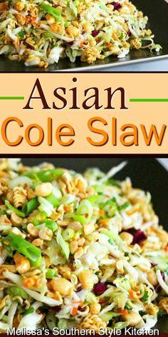 Vegetarian Salad Recipes, Slaw Recipes, Veggie Recipes, Cooking Recipes, Healthy Recipes, Best Salad Recipes, Salad Recipes For Dinner, Dinner Salads, Juice Recipes